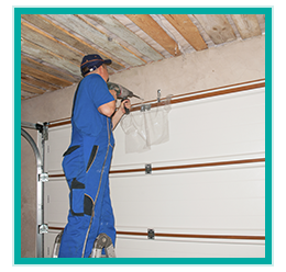 ;Garage Door Mobile Service Repair Portland, OR 503-864-6157