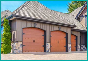 Garage Door Mobile Service Repair, Portland, OR 503-864-6157