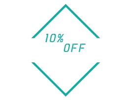 Garage Door Mobile Service Repair Portland, OR 503-864-6157